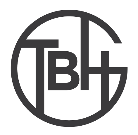 TBHGroup